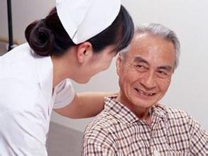 老年人患有白癜风应注意哪些问题